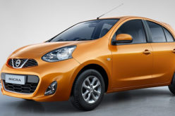 Nissan india introduces NEW MICRA CVT ahead of the festive season