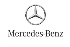 Mercedes-Benz sets a new benchmark in customer orientation
