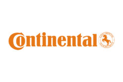 Continental showcases three truck tires at MINExpo 2016