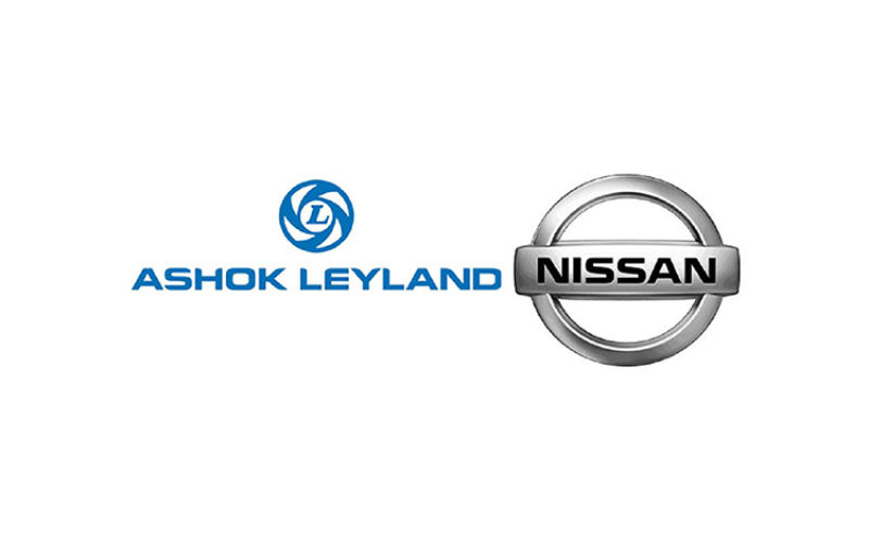 Nissan and Ashok Leyland to embark on new phase in business relationship