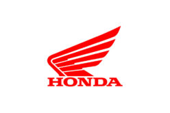Honda 2Wheelers india celebrates its latest technology landmark