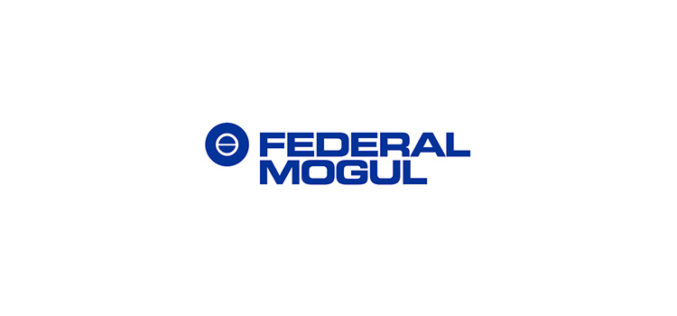 Federal-Mogul Motorparts Receives Six Awards for Excellence in Automotive Communications Award Program