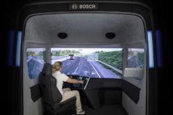 Super truck will turn roads into data highways