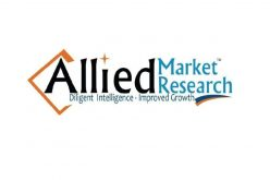 Electric Motor market expected to reach $117,288 million, by 2022 – Allied Market Research