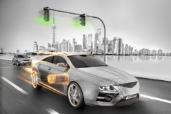 Continental ready for next growth spurt with innovative powertrain technologies