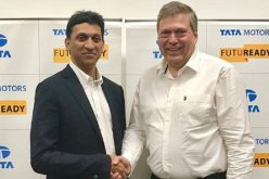 Tata Motors announces JV with Jayem Automotives for special performance vehicles