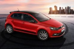 Volkswagen India launches the Polo GT in a New Avatar: The Polo GT Sport