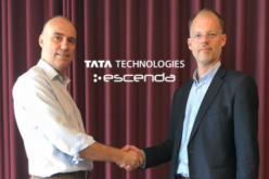 Tata Technologies Acquires Swedish Engineering and Design Firm Escenda Engineering AB