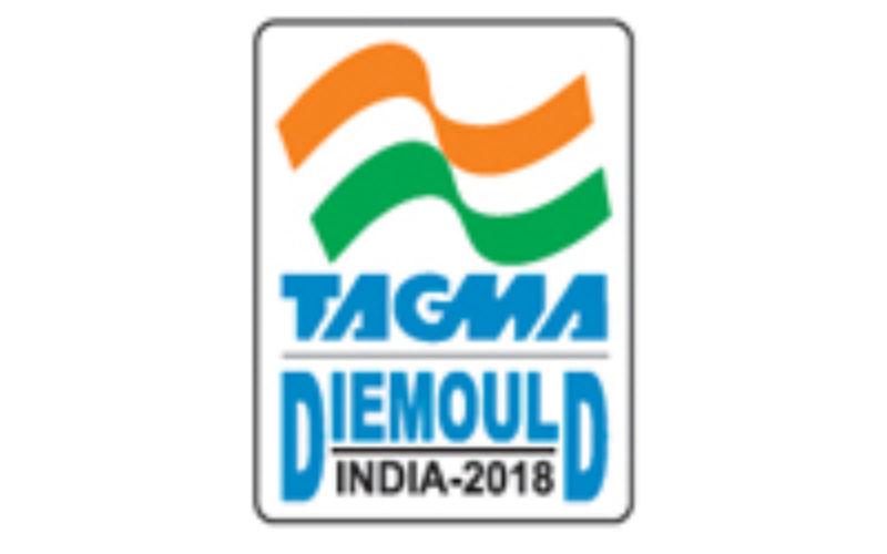 Die Mould India 2018
