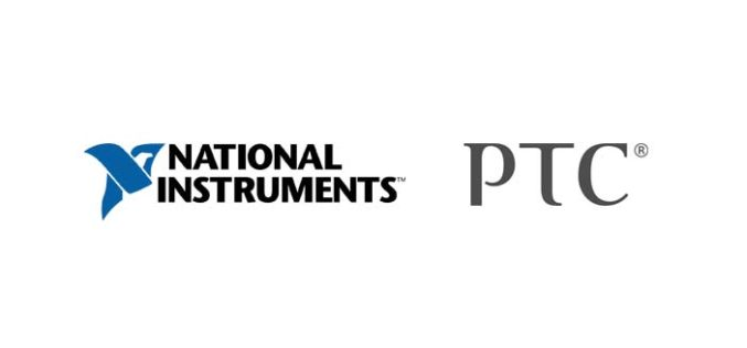 NI and PTC Collaborate to Bring IoT Education to the Engineering Classroom