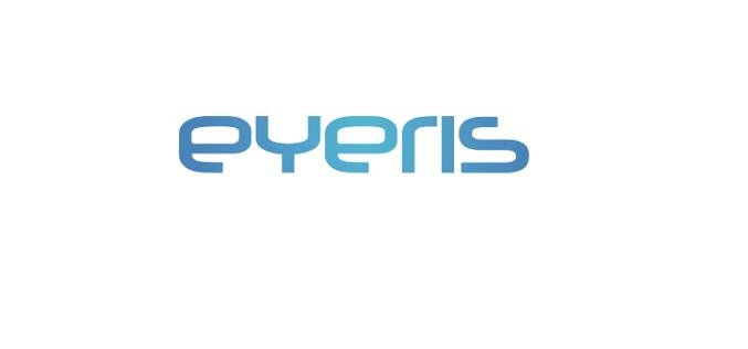 Eyeris Wins TU-Automotive Award