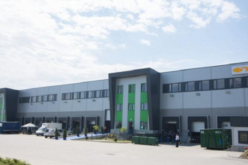 Sona BLW Precision Forgings Limited Expands Its Hungary Facility