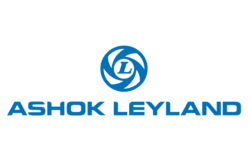 Ashok Leyland Bags Order for 3019 Buses From KSRTC