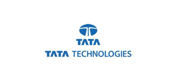Warburg Pincus invests US$360 million for approximately 43% equity stake in Tata Technologies