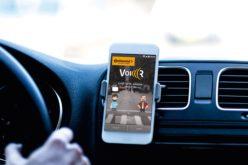Continental Develops Digital Communication Platform for Drivers and Fleets