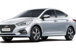 Hyundai Unveils 'The Next Gen VERNA' in India