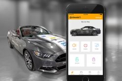 Continental enhances 'Key as a Service' Portfolio and acquires full ownership of OTA keys