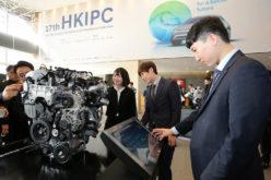 Hyundai Motor Group Reveals Next-Generation Powertrain Strategy