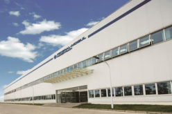 Federal-Mogul Powertrain Opens New Sealing Facility in Nanchang, China