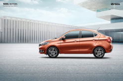 Tata TIGOR portfolio expands with trendy, stylish AMT variants
