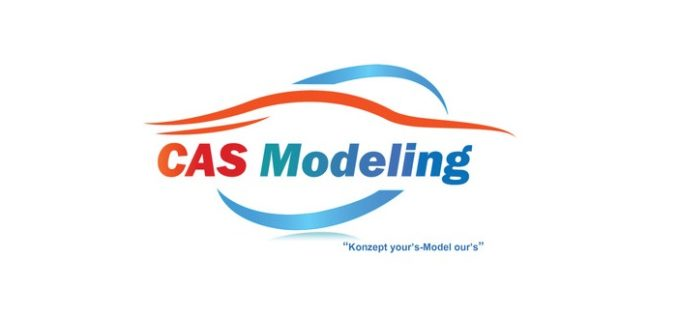 CAS Modeling introducing Energy Vehicle for Pollution-free Environment
