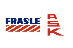 Fras- le expands its business footprint in Asia through a Joint Venture in India