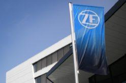 ZF Expands Development Capabilities for Autonomous Driving