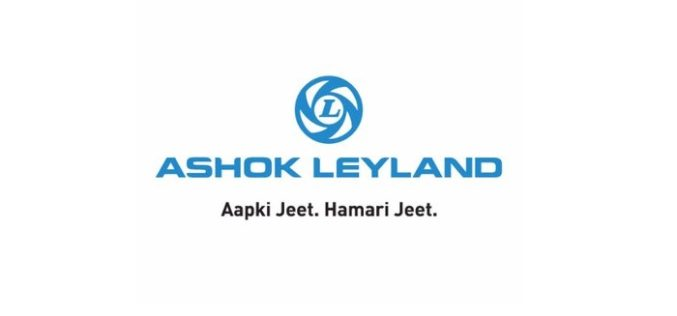 Ashok Leyland signs LoI with Phinergy, Israel for High Energy EV Commercial Vehicle Solutions