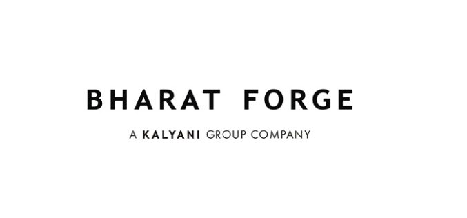 Bharat Forge sets up E- Mobility Research & Development Centre in UK