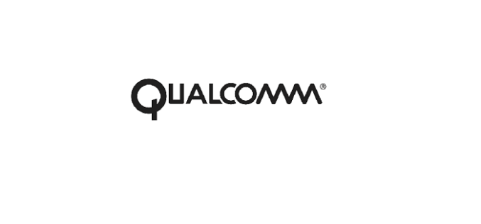 Qualcomm and Leading Automotive Companies Across the Globe Drive the Commercialization of C-V2X