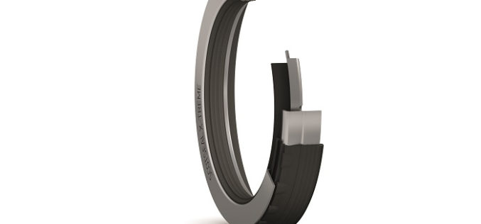 SKF offers New Wheel-End Seal for Extreme Performance