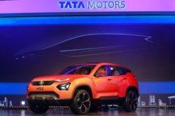 Tata Motors Shaping India's Future with 'Smart Mobility, Smart Cities' @ Auto Expo 2018