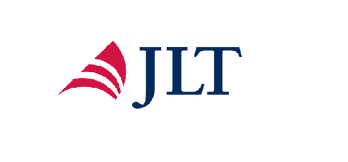 JLT Specialty launches global automotive division