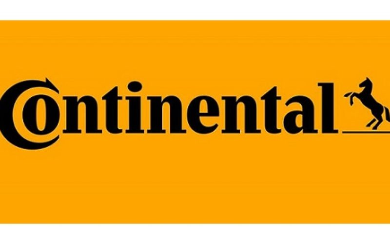 Continental, IIT Madras Join Hands for Research in Safe Mobility Solutions