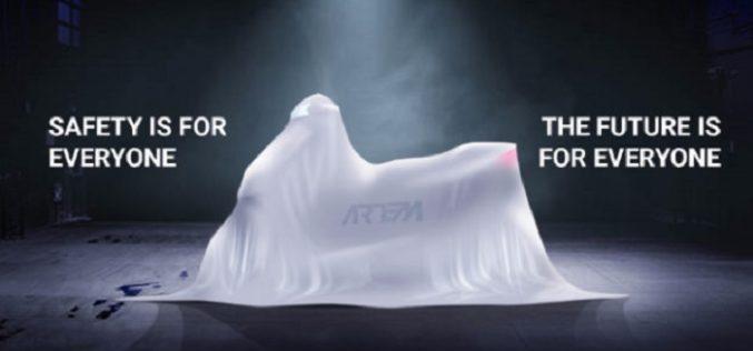 Artem Energy to Develop E-Scooter