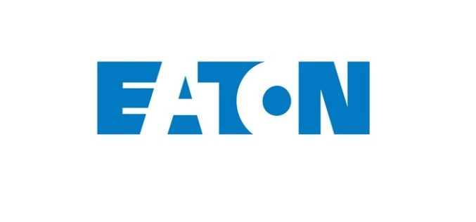 Eaton Joins CLEPA to Advance Energy Innovation in the Global Automotive Sector