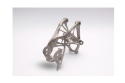 Advanced Software Design Technology Leads GM into Next Generation of Vehicle Lightweighting