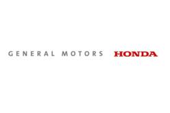 Honda Partners on General Motors' Next Gen Battery Development