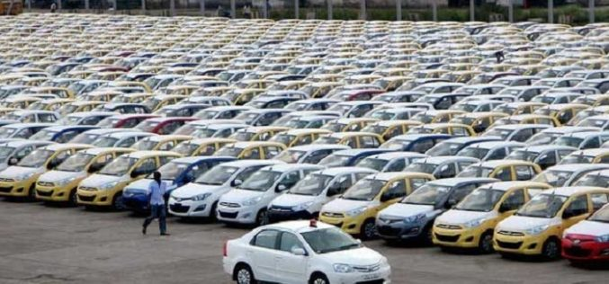 New Auto Policy Likely to be Finalised in Three Months