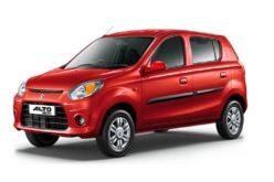 Suzuki Achieves Accumulated Automobile Production of 20 Million Units in India